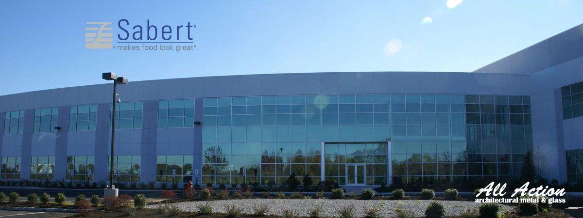 Sabert Corporation