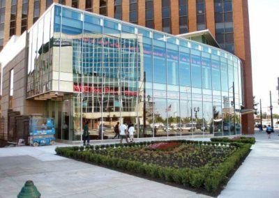 Rutgers Business School